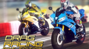 download-game-balap-drag-bike-motor-racing-edition
