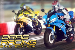 download-game-balap-drag-bike-motor-racing-edition