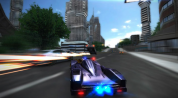 download-game-balapan-mobil-kejar-kejaran-polisi-police-supercar-racing