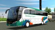 download-game-simulasi-mengemudikan-ukts-bus-indonesia-untuk-android