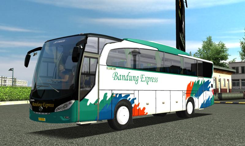 Download Game Simulasi Mengemudikan ukts Bus Indonesia Untuk Android