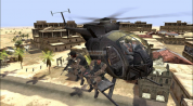 Download Game Delta Force 4 Black Hawk Down Tembak Tembakan Helicopter Untuk PC Full Version