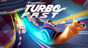 Download Game Gratis Balap Siput Game Turbo di Android