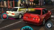 Download game Gratis Balapan Mobil Mahal Bagus Cepat Fast Furious 6