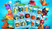 Download Game Gratis Memelihara Monster Mobbles android Terbaik