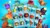 Download Game Gratis Memelihara Monster Mobbles android Terbaik