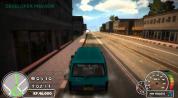 Download Game Gratis Simulasi Mengendarai Mobil Angkot Indonesia