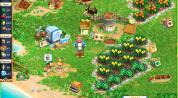 Download Game Perkebunan Dan Peternakan untuk PC Exotic Farm