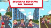 download-game-petualangan-jokowi-blusukan-gratis