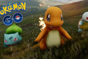Download Game Pokemon Go Indonesia Gak Pakek Mbulet