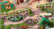 Download Gardenscapes game berkebun gratis untuk PC