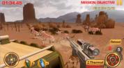 Download Wild hunter 3D game berburu hewan dan binatang liar