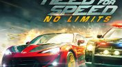 Download Game Balapan Mobil Android: Need for Speed