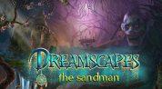 Download game dreamscapes the sandman mencari benda tersembunyi bahasa inggris di rumah hantu di komputer