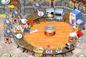 http://downloadgame.web.id/wp-content/uploads/2016/08/download-game-latihan-simulasi-memasak-roti-pizza-game-turbo-pizza.jpg