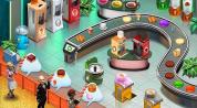 http://downloadgame.web.id/wp-content/uploads/2016/08/download-game-melayani-pelanggan-di-restoran-dan-membuat-kue-cake-shop-2-di-komputer-111fd.jpg