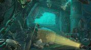 Download Game Menemukan Mencari Benda Tersembunyi: Game Dreamscapes 2 Offline