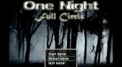 Download game PC Gratis One Night Full Circle Detektif Memecahkan Misteri Pembunuhan