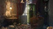 Download Game Pc Mencari Benda Tersembunyi Offline: Dorian Gray Syndrome