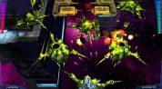 Download game PC Perang Pesawat Tempur Luar Angkasa: Star Sword