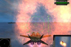 Download Game Pc Tembak Tembakan Pesawat Tempur Jet: Shootiah