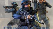 Download Game Petualangan Tembak – Tembakan Orang Android: Counter Strike 1.6