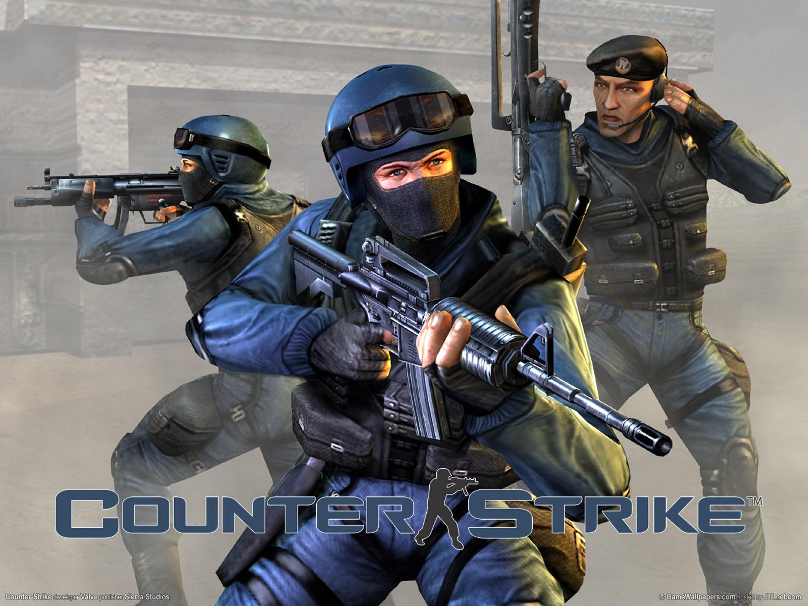 Description: Counter-Strike-1.6-Free-Download Download game petualangan tembak tembakan android counter strike 1.6