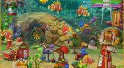 Download game simulasi memelihara ikan laut dan photo Fishdom 2 gratis
