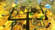 Download Game tembak – Tembakan Terbaik Helicopter: Air Assault 2
