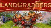 Download gratis game pc Land Grabbers membangun kerajaan offline