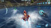 Download Game Android Balap Speedboat di Air: Powerboat Racing 3D