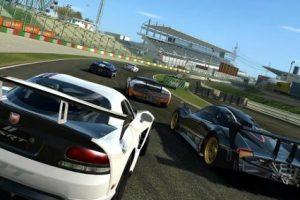 download-game-balapan-mobil-bagus-cepat-terbaik-android-real-racing