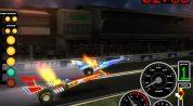 Download game Balapan Mobil Cepat Top Fuel Drag Racing Gratis Untuk PC