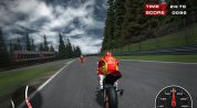 Download Game Balapan Motor Super Bike Mirip GP Offline