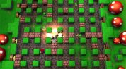 Download Game Mario Bros Bomber PC Gratis mengebom