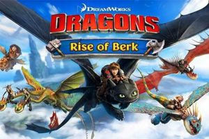 download-game-memelihara-naga-gratis-simulasi-dragon-rise-of-berk