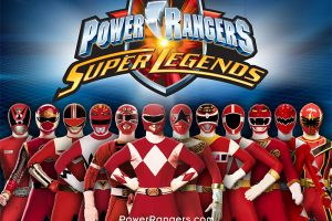 download-game-pc-offline-pertarungan-power-rangers-super-legends