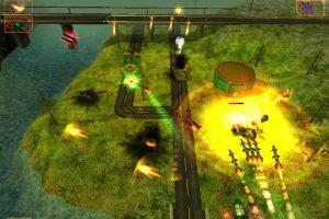 download-game-perang-helikopter-untuk-pc-air-assault-3d-tembak-tembakan-pesawat-tempur