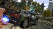 Game Permainan balapan mobil Road Attack gratis untuk komputer offline