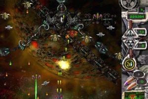 download-game-permainan-perang-pesawat-luar-angkasa-star-defender-2