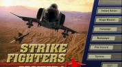 download-game-pesawat-tempur-pc-windows-ringan-terbaik-dan-gratis