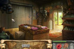 Download Game Petualangan Mencari Benda Tersembunyi Di Rumah Tua Autumns Treasure