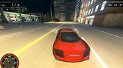 Download Game Supercar Racing Pc Gratis Balapan Mobil mahal cepat