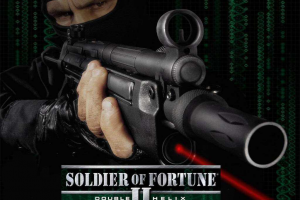 download-game-tembak-tembakan-pc-offline-gratis-soldier-of-fortune-ii-double-helix
