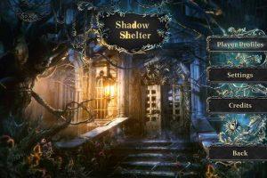 Download Game Pc Menemukan Mencari Benda Tersembunyi: Shadow Shelter