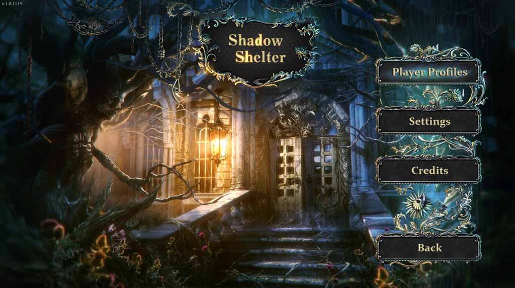 Download Game Pc Menemukan Mencari Benda Tersembunyi Shadow Shelter Download Game Gratis