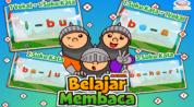 Download Game Anak Belajar Membaca Untuk TK Gratis
