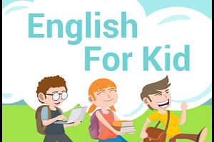 Download Game Belajar Bahasa Inggris Untuk Anak SD dan TK Gratis di Android