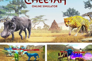 download-game-permainan-binatang-liar-cheetah-online-simulator